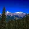 colorado_mountains