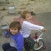 bikebuddies.JPG