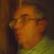 Ron Dickman