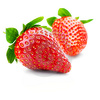File 'isolated-fruits-strawberries-thumb4255130.