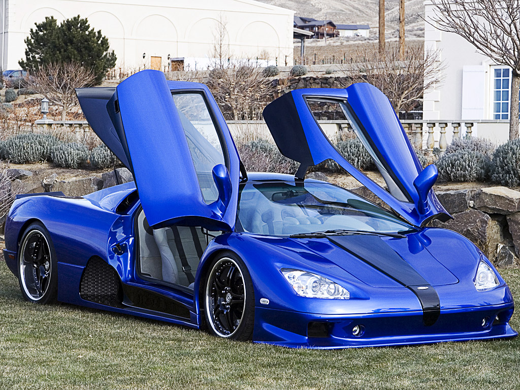 Скачать фото самых крутых машин 3