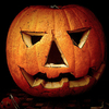 halloween-photography-tips-1.jpg