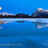 mount-rundle-reflections_41917.jpg