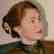 Alexandrina Stubbs