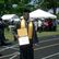 Smithsonian Museums and Stans Graduation 019.JPG
