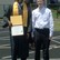 Smithsonian Museums and Stans Graduation 027.JPG