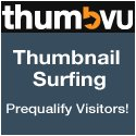 thumbvu