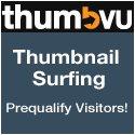 thumbvu