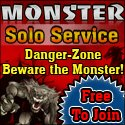 Monster Solo Service