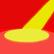 ALPHA  logo.jpg