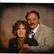 Sue and Shawn Kelly