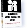 Advanced Viral Marketing Guide