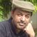 Tanveer Hussain  Babar