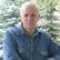 2-Заслуженный художник России-Мошкин Игорь Михайлович,.Рыбинск  тел-8 9201291142.jpg