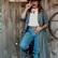 cowboy_93.jpg
