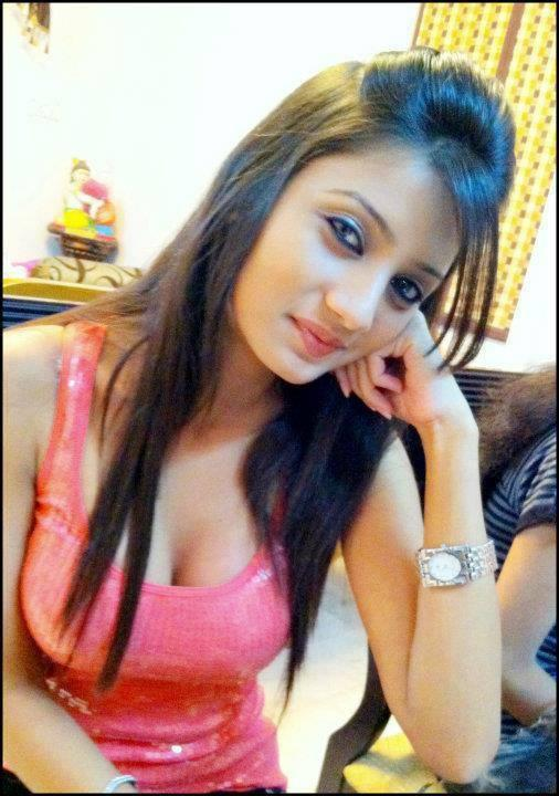 leker no escort girl contact