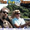 The ViralURL Team