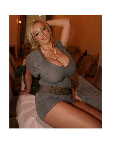 wiki mature female escorts