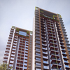New Residential Project in Powai - Luxury Apartments in Powai