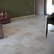 Travertine Warehouse - French Pattern Marble Tile