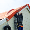 Heavy Duty PVC Tarps ideal for Home Renovations, Industrial and Commercial Use