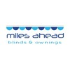 miles-logo-square-180.png