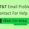 customer-support-for-att-email.jpg
