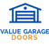 Value Garage Door.jpg
