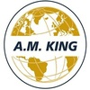A.M. King Industries Inc.jpg
