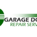 Garage Door  Lynnwood