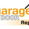 Garage Door Repair Spring Valley