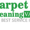www_carpetcleaning-vannuys_com_png.jpg
