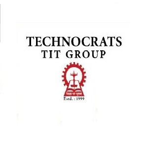 Tit group fuck that's