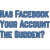 Has Facebook Disabled Your Account - Know Why?