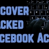 How To Recover Hacked Facebook Account - Gonetech solution -0.jpg