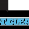 Carpet Cleaning Marina del Rey