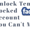 How To Unlock Facebook Account  GoneTech Solution .jpg
