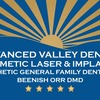 Top Outstanding Cosmetic Dentistry Services | Advanced Valley Dental