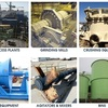 Used Mining Equipment, Machinery & Processing Equipment for Sale