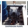 Used Industrial & Heavy Duty Slurry Pumps for Sale