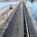 Used Conveyors for Sale | Belt Conveyor by A.M. King Industries, Inc.