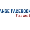 How To Easily Change Facebook Password - You Can't Miss!!!