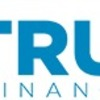 True Financial Title Loans