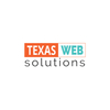 Texas Web Solutions.jpg