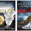 Series of Novels by Doug Casey and John Hunt
