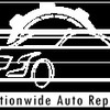 nationwide-auto-repair-l.png