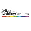 SriLankaWeddingCards-Logo-website.png