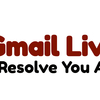 Resolve Gmail Related Issues - Gmail Live Chat!!!