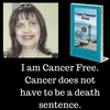 I am Cancer Free