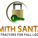 locksmith-santaana.jpg